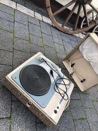 BAMBINO radio sprawne