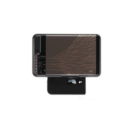 Urządzenie wielofunkcyjne HP Deskjet Ink Advantage K209a