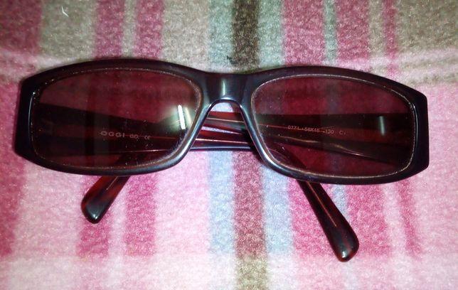 Óculos de senhora OGGI