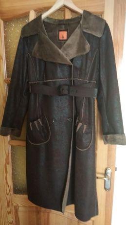 Стильное женское пальто, Соp Copine