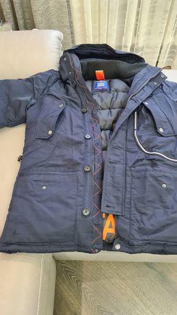 Куртка Tom Tаіlor
