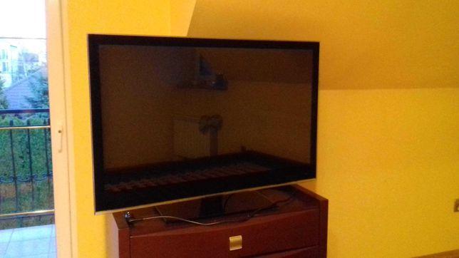 Telewizor LG 42LE8500 do naprawy