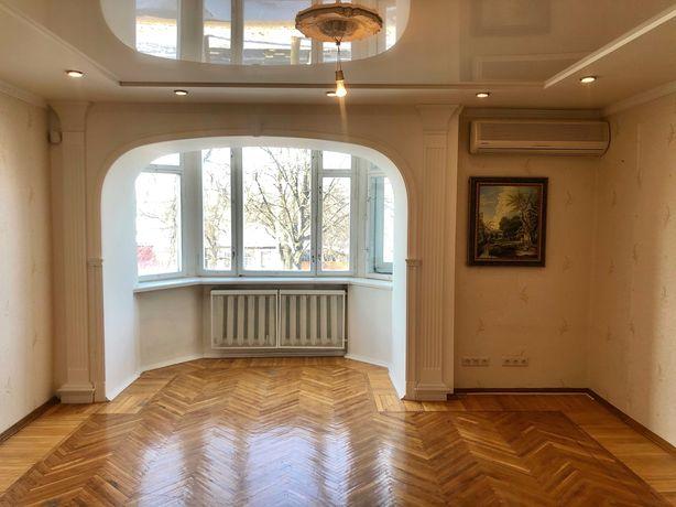 3-кім в ЦЕГЛЯНОМУ будинку в центрі по вул. Гоголя, біля РОЦ Астра