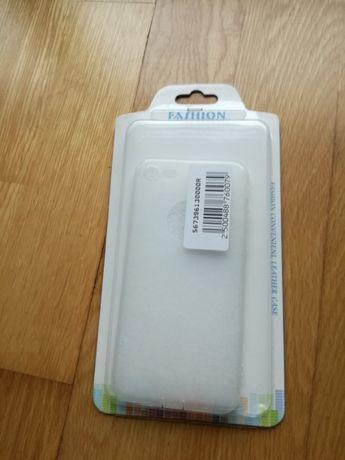 Capa Iphone 7 - Fashion - Nova!