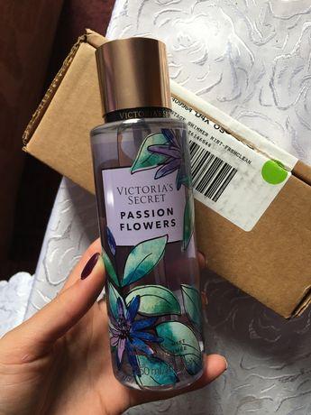 Спрей Victoria's Secret парфумований спрей ОРИГІНАЛ