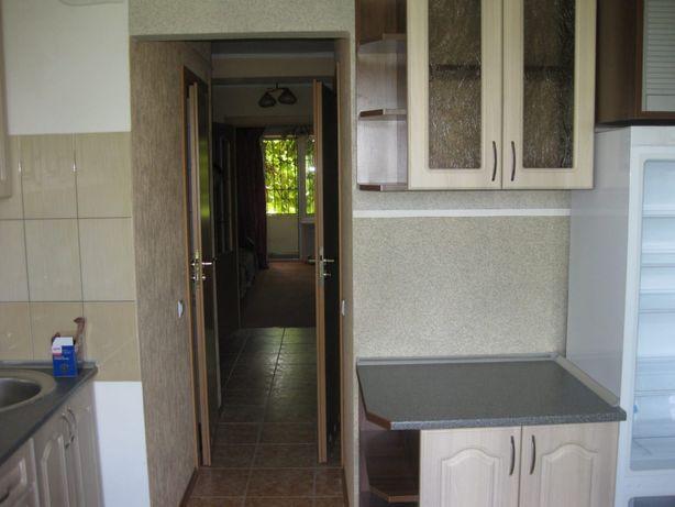 1 кім.квартира від власника, р-н Хуторівки,(н.Шувар)
