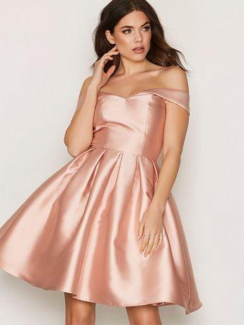 Прокат вечерних платьев / вечерние платья / аренда вечерних платьев