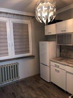 Mieszkanie  2 pokojowe  z balkonem w Andrychowie wynajme