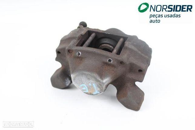 Pinça maxila de travao tr esq Opel Vectra B Caravan|97-99