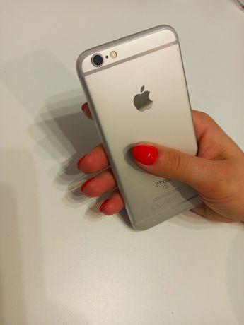 Apple iPhone 6s 64 гб Silver