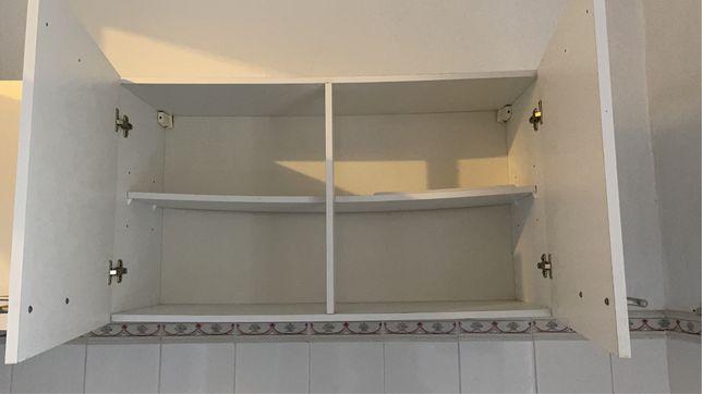 Armario cozinha/movel coZinha
