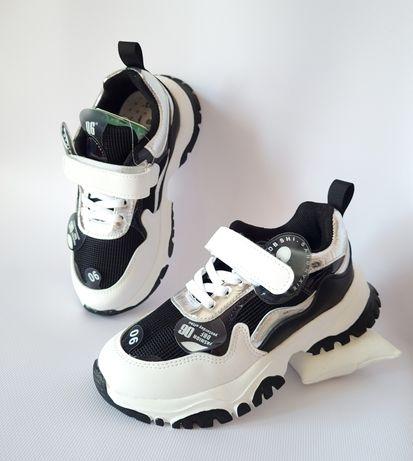 Стильные кроссовки, кроссовки   Zara, кроссовки для девочки