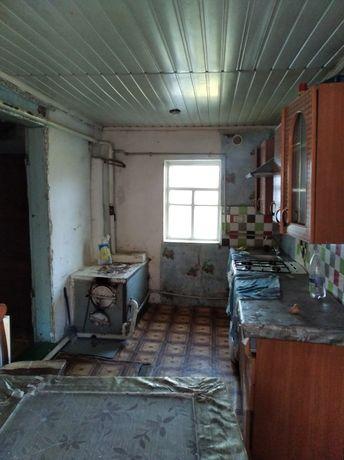 Продается теплый и уютный дом