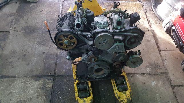 Silnik Audi A4 B6 A6 C5 2.5 TDI V6 180KM AKE