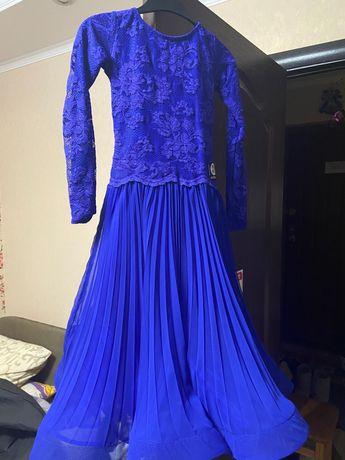 Рейтинговое платье ,Бейсик стандарт DSI 128