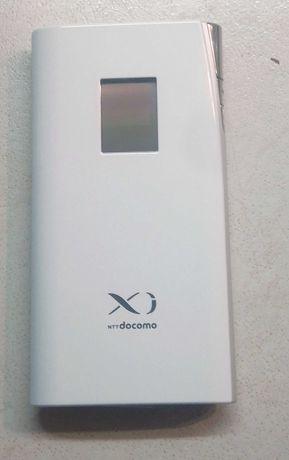 3G/4G Wi-Fi портативный модем от LG с АКБ 2700мАч
