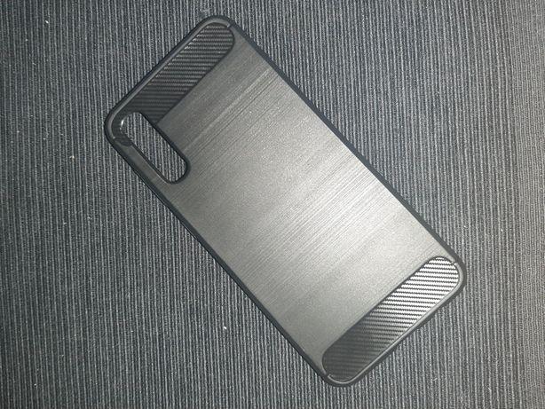 Etui na telefon Samsung Galaxy A50