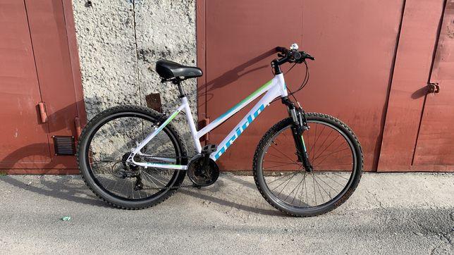 Велосипед горный PRIDE STELLA