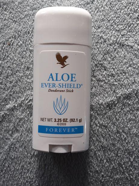 Sztyft aloesowy dezodorant Forever