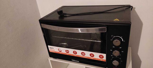 Mini-forno Tristar 45L