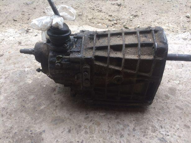 Продам коробка передач КПП 4 ст. для ВАЗ 2101-2107