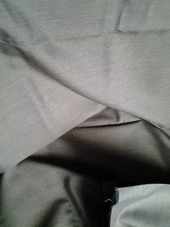 Ткань костюмно-плательная 1,5х5,5 м