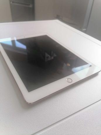 Планшет Apple Ipad Pro 9.7 Rose Gold 4G