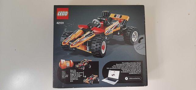 Buggy, LEGO® Technic