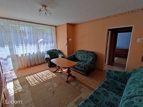 Mieszkanie 72,38 m2 Tarnowskie Góry REZERWACJA !!!