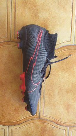 Nike Mercurial Superfly 7 (sintético) Tam.45