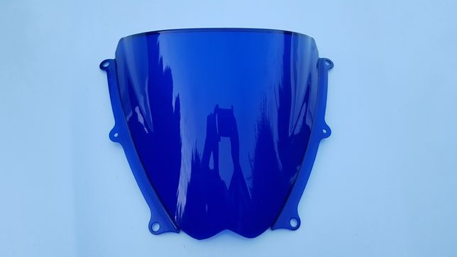 Szybka GSXR-1000 K7 - K8 niebieska