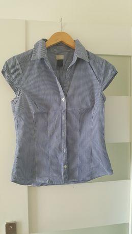 Koszula H&M rozm 38