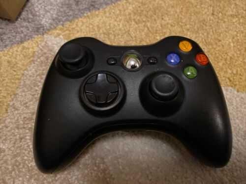 Pad xbox 360 Microsoft