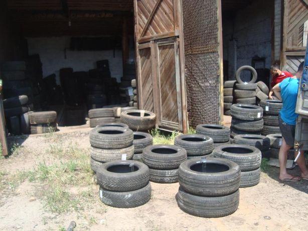 Резина бу диски шины зима лето R18 R17 R16 R15 R14 Запорожье диск