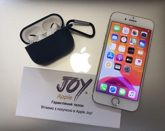 iPhone 7 32 Gb состояние 10/10, гарантия/обмен