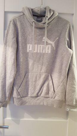Bluza sportowa Puma r 36 s