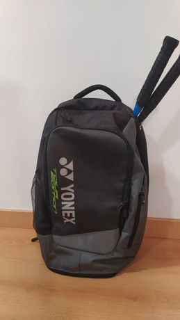 Mochila Yonex Pro Bag9812ex