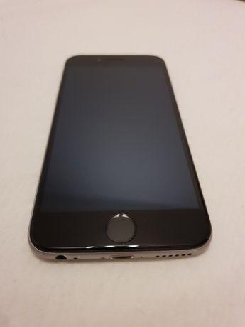 Apple Iphone 6 A1586 64GB Srebrny OKAZJA!!!