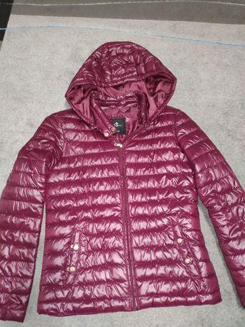 Куртка Coli'ns S-ка