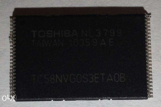 Fix Firmware Reset Chip Samsung CLX-3305W CLX-3305FW SL-C460W SL-C460F