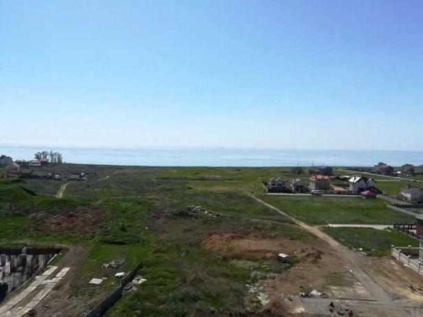 72 м.кв. в элитном поселке с пляжем и парками всего за 70000у.е.