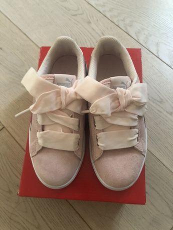 Puma 33 nowe buty sportowe