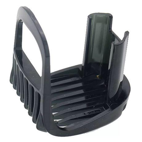 Насадка-триммер для стрижки Philips BT405 BT3200 QT3300 QT4000 QC5390