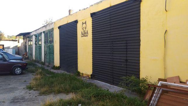 Оренда нежитлового приміщення на Плуговій (бічна Гетьмана Мазепи)