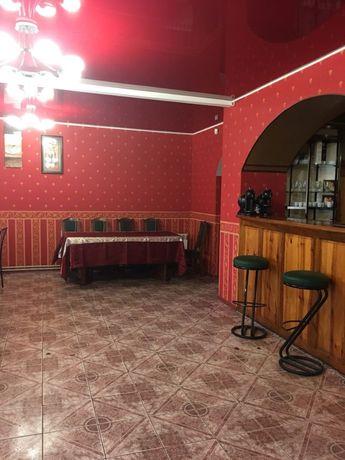 Продам банкетный зал «Петровский» по ул. Республиканской olgl