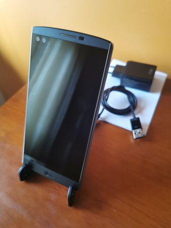 LG V10 64 GB Imaculado