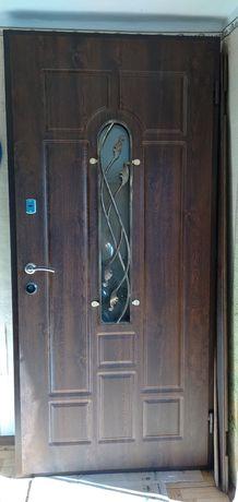 Продам Входная дверь