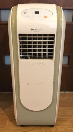 Klimatyzator Cool Expert AGP-09A