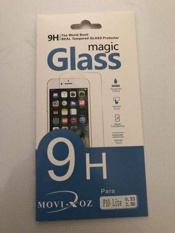 Película Huawei P10 Lite