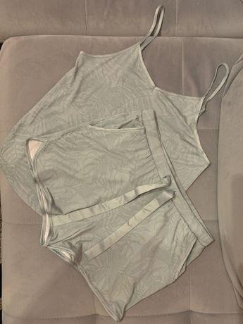 Piżamka Primark XS